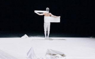 Hauts-de-Bain: danse condensée