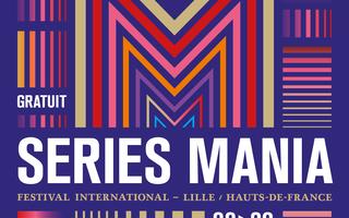 Séries Mania: une nouvelle saison prometteuse