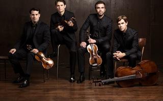 Place à la musique classique
