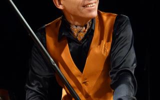 120 ans de Saint-Exupéry : l'orchestre national de Lille met les petits plats dans l'écran