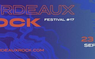 Festival Bordeaux Rock, reporté