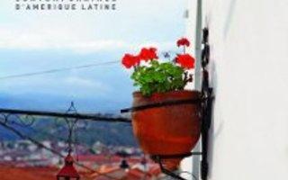 Festival Belles Latinas