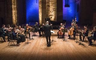 Tchaïkovski : L'âme de la musique russe