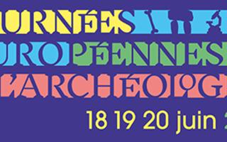 Conférence « L'archéologie des conflits contemporains »