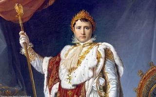 Napoléon, deux siècles après