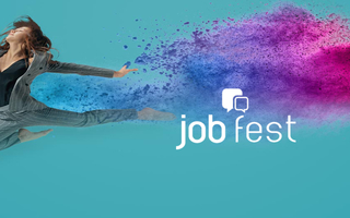 Salon JobFest – Lille 2021