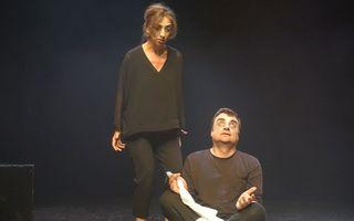 La rentrée des ateliers théâtre du Créarc