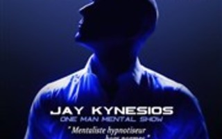 JAY KYNESIOS DANS PERCEPTION