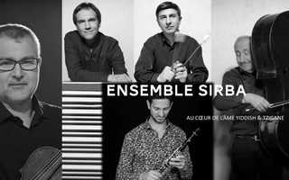 Ensemble Sirba