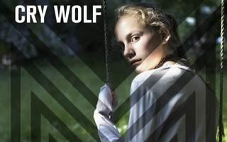 Avant-première digitale : Cry Wolf