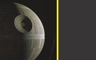 Star Wars, Un nouvel espoir