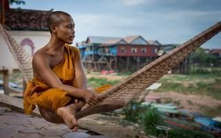 Passion Cambodge