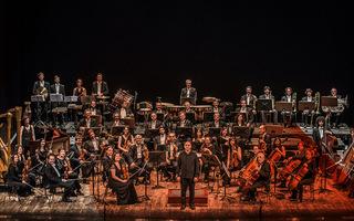 74e Festival : 7e de Beethoven