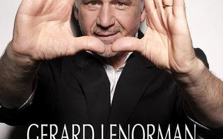 GERARD LENORMAN