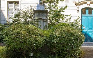 Muséum d'Histoire naturelle et Planétarium de Nîmes
