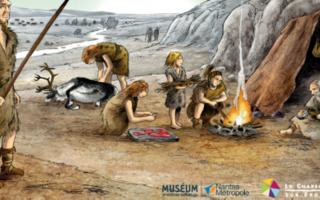 Connaissez-vous vraiment Néandertal ?
