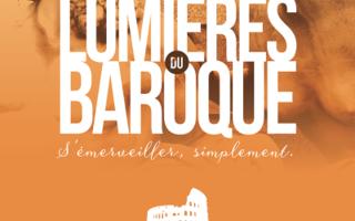 Festival Lumières du Baroque