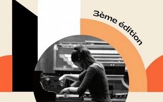 Les étoiles du Piano / Récital et concerts des lauréats