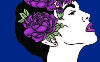 Génération Kahlo : Florina Aledo-Perez