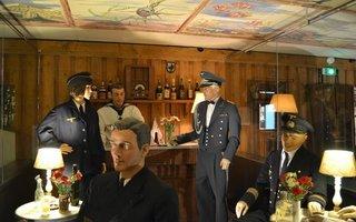Musée Le Bunker