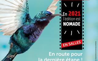7ème édition Ciné-Palestine Toulouse Occitanie