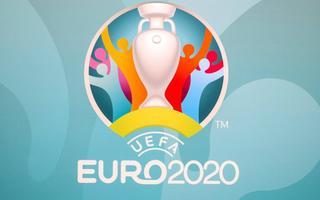 Finale du Championnat d'Europe de Football 2021 / Sport en Salle