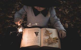 Passeurs d'histoires - Histoires à toucher