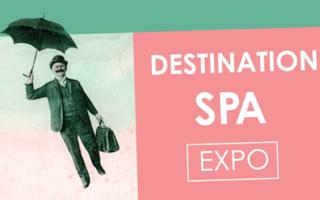 Destination Spa ! Les plaisirs de la villégiature à la Belle Époque
