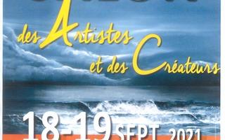 Salon des Artistes et Créateurs