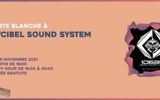 1D'Cibel Sound System