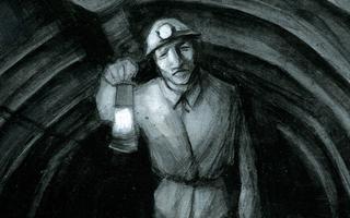 Horizons miniers : Rencontre