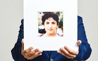 Ibrahim Maalouf : quelques mélodies