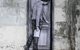 LEVALET : L'INCERTITUDE