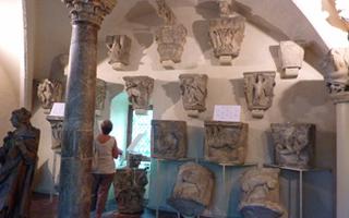 Musée archéologique du nivernais