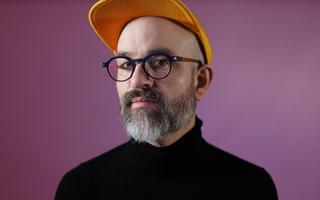 Marc Melià - Livestream
