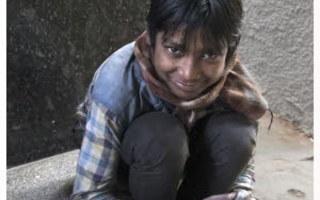 Inde, au pays des Dalits