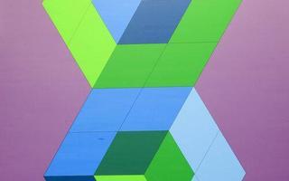 Autour du cercle chromatique : géométrie et couleurs