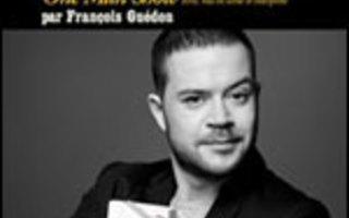FRANCOIS GUEDON : l'affaire Guédon