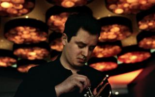 Mithra Jazz à Liège : Jean-Paul Estiévenart Quintet