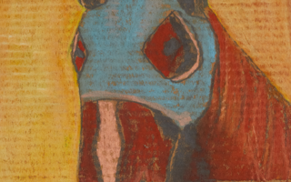 Exposition URBAN RIDERS -SUPER Galerie - Gatto
