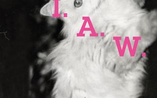 M.I.A.W Mouscron-Innovant-Arts Week-end