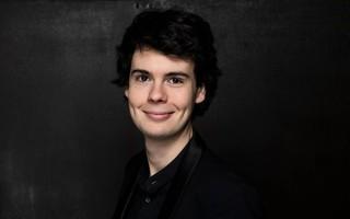 Justin Taylor - La famille Rameau