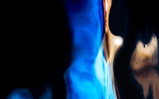 Repin / Angelich / Modigliani