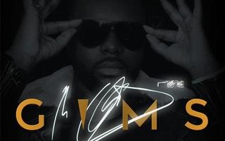 GIMS : Décennie Tour