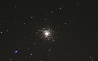 """Soirée d'observation du ciel d'été """"étoiles et planètes au télescope"""""""