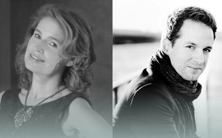 Sophie Koch & Bertrand Chamayou