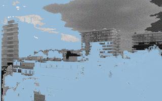 Projections Parallèles
