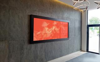 Deux œuvres corail de Guillaume Bottazzi à Mandelieu-la-Napoule, à découvrir à l'occasion des Journées Européennes du Patrimoine
