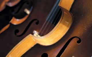 Bach en concertos