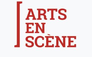 Stage week-end « Clown - Création de spectacle » à Arts en Scène